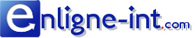 hyperfrequences.enligne-int.com The job, assignment and internship portal for microwave frequencies specialists